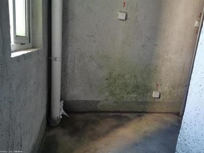 城南橡树湾旁锦盛豪庭北苑全新毛坯小一室楼下康居路出门新弄里图片