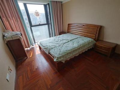 金融城豪装两房半,品质小区,设施齐全,拎包入住,交通方便图片