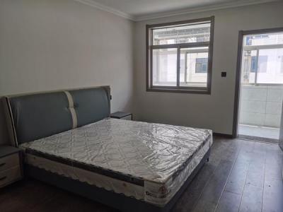 通榆新村 3楼 3室2厅 精装修 送车库 盐城小学六中图片
