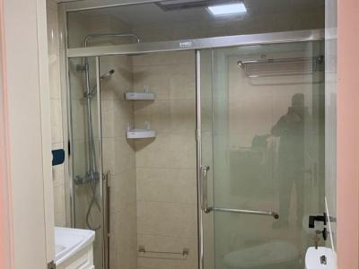 城东一号 2室2厅1卫图片