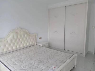 高教公寓 3室2厅1卫图片