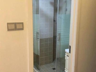 紫薇曼哈顿清爽一居室出租图片
