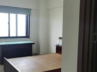 一小中盐中学区房,东进路美食街,精装电梯三房得房率高单价只有图片