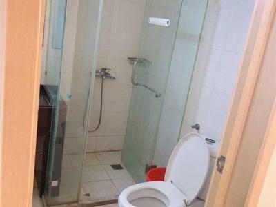 宝龙精装公寓 可以短租图片