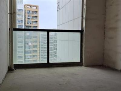 高教公寓 毛坯三房送大车库  采光良好图片