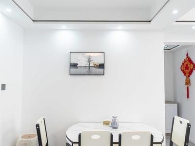 碧桂园珺悦府 4室2厅1卫图片