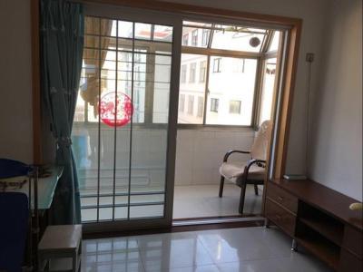 盐南新村 2室1厅1卫图片