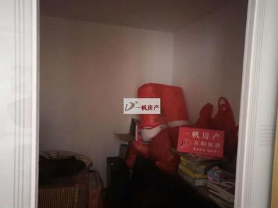 城西南吾悦广场钱江绿洲源缘小区精装两房砖石楼层有车库图片