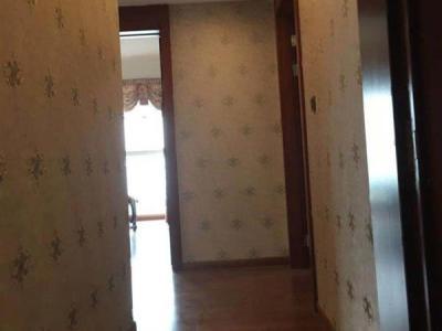 凤凰汇天泽府豪华装修 四室两厅三卫地暖房有车位,有浴缸图片