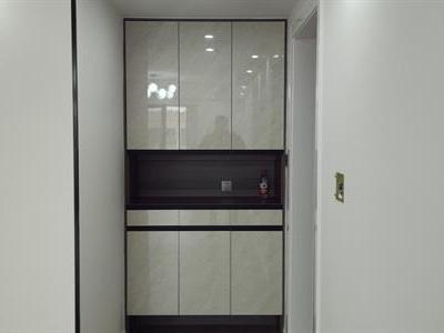 城南 中南世纪城悦城 精装大三房123.67平230万有钥匙图片