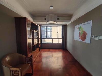 城南豪装大三房 繁华地段 出行方便 好楼层 拎包入住图片
