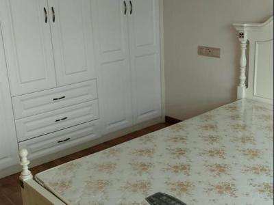 城东 东方软件园精装套房出租图片