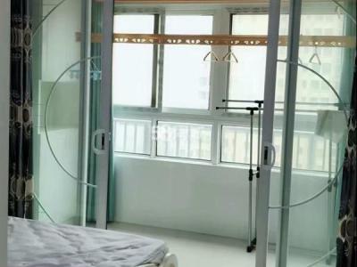 新弄里附近 锦盛豪庭(北区) 2室1厅1卫图片