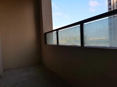 城东 东宝龙附近天成苑 毛坯两房 采光优秀87.02平121图片