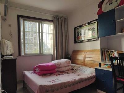 缤纷亚洲 一小旁紫金花园 楼层3 122.06平冰点价363图片