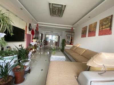 出售桃源居 132平米 3室2厅 155万元图片