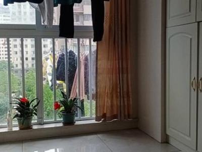 城西南 吾悦广场附近同人怡和园 精装温馨两房71.8平115图片