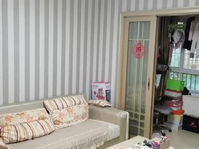 锦盛豪庭北苑  精装修两房 满2年图片