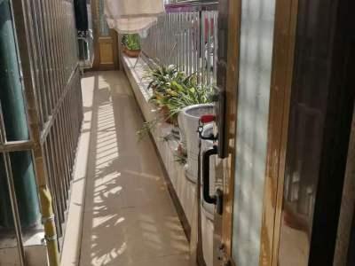 出售杭嘉城市花园 92平米  125万元图片