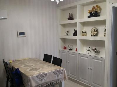 出售城南橡树湾 86平米 2室2厅 198万元图片