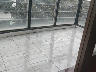 中盐中学区 伟厦花苑 黄金楼层三楼 115.4平264.8万图片