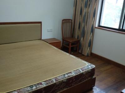出租市级机关老县院住宅区 100平米 2室2厅 2200元/图片