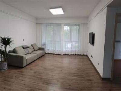 地暖房 香苑西园173坪套房清爽出租图片