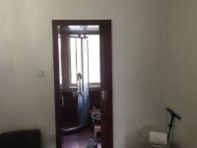 出售欧景苑 153平米 4室3厅 138万元图片