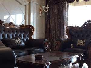 出售龙泊湾 豪装 大三房 300万元 拎包即住图片