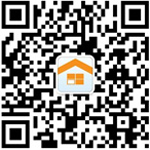 盐城房产网微信公众号