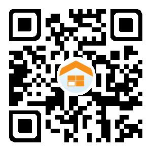 手机盐城房产网