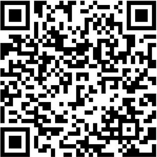 盐城房产网 微信交流群
