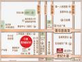 中庚·香海新时代 区位图