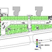 26#楼商业欢乐广场1F 26#楼商业欢乐广场1F