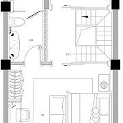 御墅-地上3层 2室0厅1卫 御墅-地上3层 2室0厅1卫