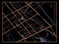 世茂璀璨星河 区位图