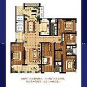 五室两厅三卫 五室两厅三卫
