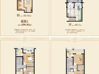 3室4厅4卫
