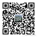 鹽城市亭湖初級中學(景山東校區)二維碼