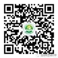 王港小學二維碼