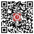 文峰中学二维码