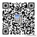 盐城亭湖新区实验学校二维码