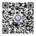 鹽城市亭湖區實驗小學(解放路實小東校區)二維碼