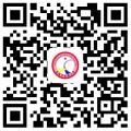 亭湖小学登瀛校区二维码