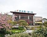 碧桂园天境 示范区