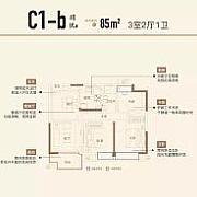 C1-b C1-b