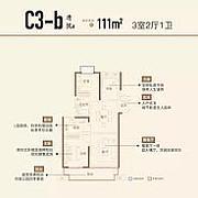 C3-b清悦 C3-b清悦