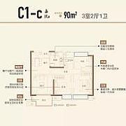 C1-c嘉悦 C1-c嘉悦