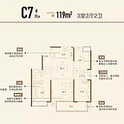 C7 C7