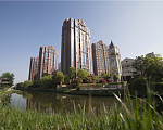 悦珑湾 实景图